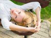 Upala bubrega - prirodno liječenje