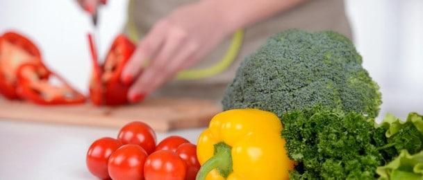 Žene stres liječe hranom, a što je s muškarcima?