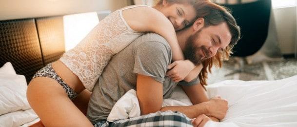 Spolne bolesti koje nemaju simptome, a vrlo su opasne