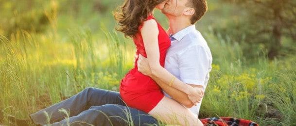 Spontanost je precijenjena: Dogovoreni seks je ipak bolji od neplaniranog