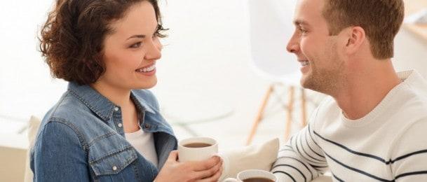 Stvari koje muškarci rade kada su zaljubljeni