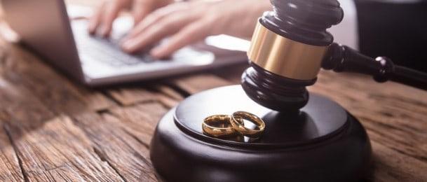 Brak i ljubav – glavna lekcija 33