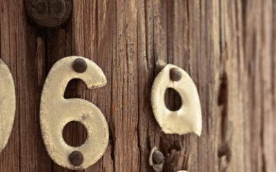 Što je numerologija?