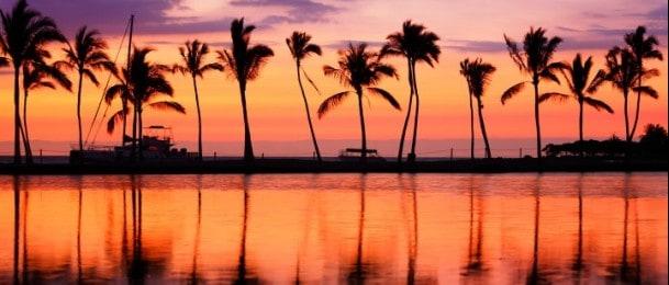 Havajska metoda hooponopono