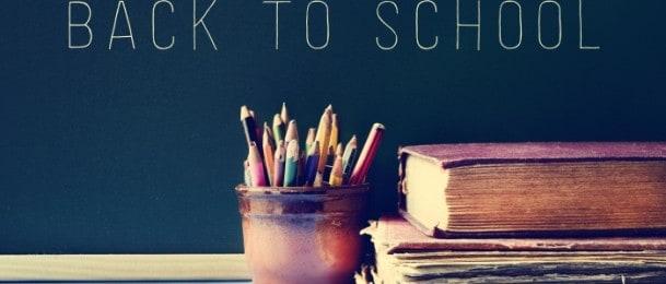 Prekida li se reforma školstva?