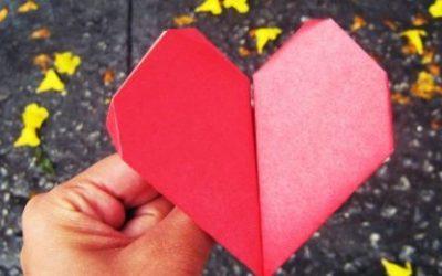 Karmička ljubav i što ona znači