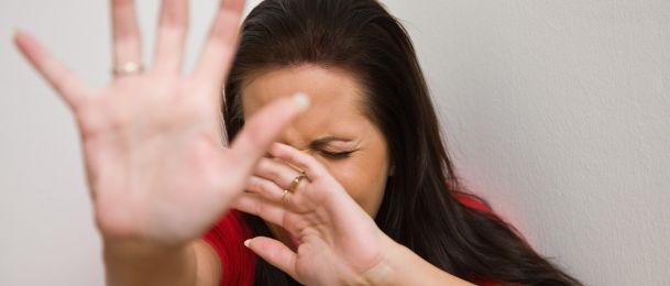 Savjeti kako spriječiti napad panike