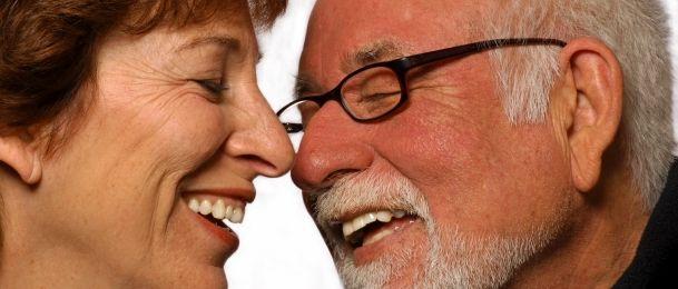 Koliko ste sretni u braku?