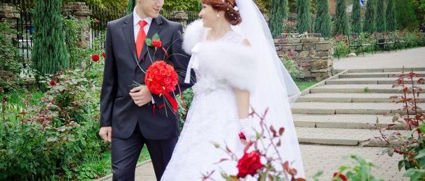 Dobre i loše strane braka