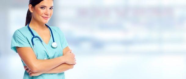 Što vam vaša bolest poručuje?
