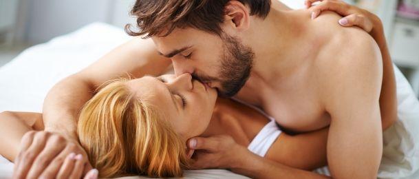 Zašto ljudi žude za sado-mazo seksom