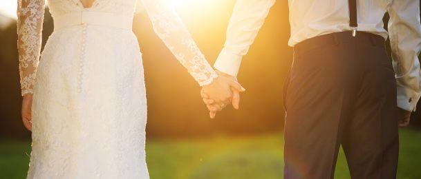 Zašto muškarci ne žele brak?