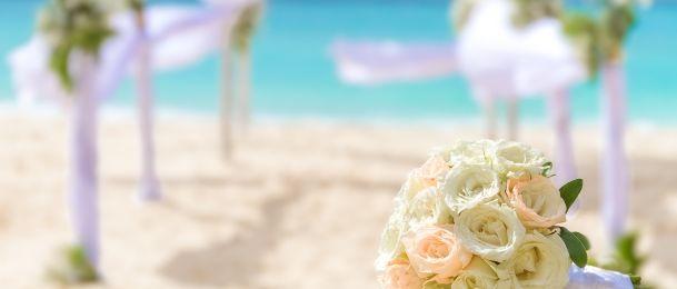 Ponašanje na tuđem vjenčanju