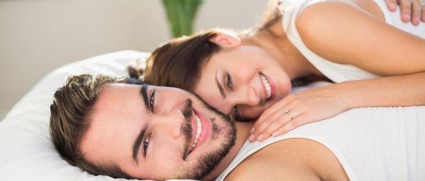 Što je njima bitno kod žene?