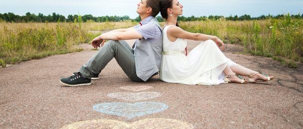 Najbolji ljubavni savjeti poznatih parova