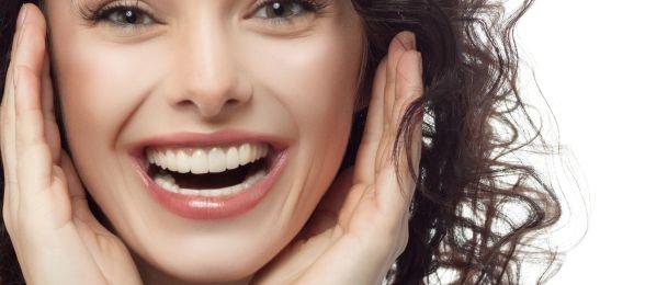 Smijeh pozitivan na zdravlje