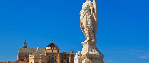 Arkanđeo Rafael čuva zdravlje zračnih znakova