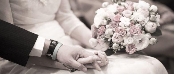 Prava ljubav uvijek se pronađe