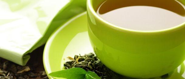 Utjecaj zelenog čaja na dijabetes