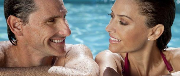 Žena i muškarac samo prijatelji – mit u koji želimo vjerovati?