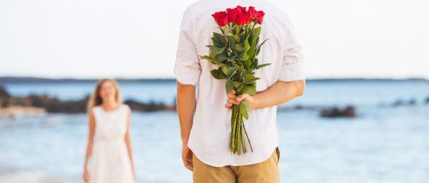 Jesu li komplimenti samo za žene?