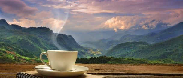 Kako postati jutarnji tip