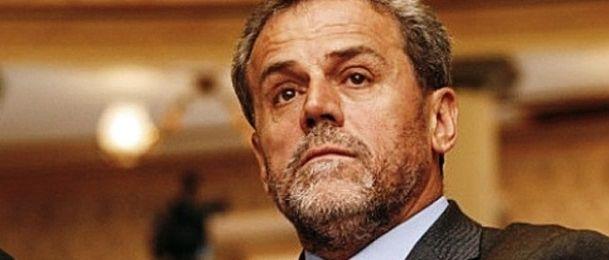 Karizmatik velike žudnje za političkom moći – Milan Bandić