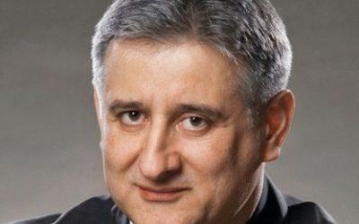 Neuspješna bitka za popularnost – Tomislav Karamarko