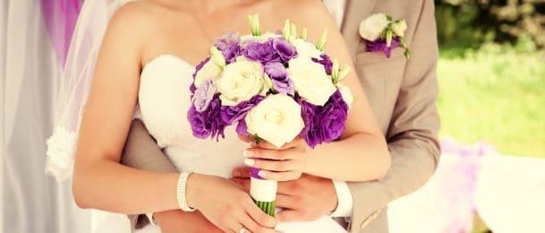 Stari svadbeni običaji koje polako zaboravljamo