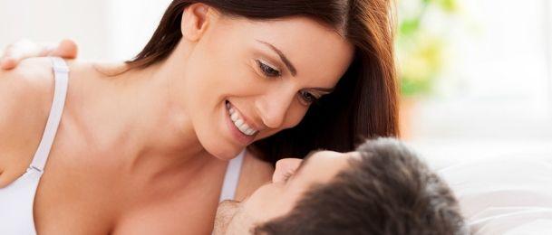 Česte zablude o seksualnosti