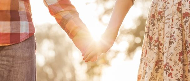Podudarnost karaktera u ljubavi - Pregovarač i Upravitelj