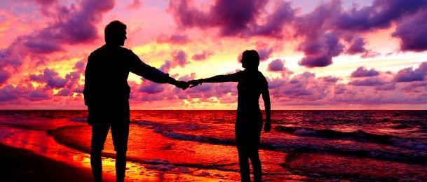 Ljubav se pokazuje djelima