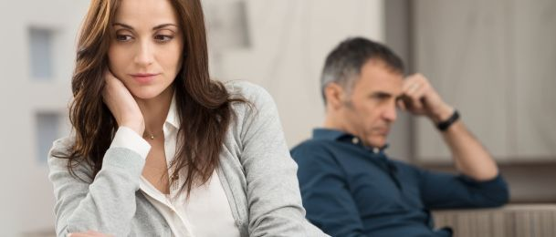 Treba li oprostiti prevaru i kako?