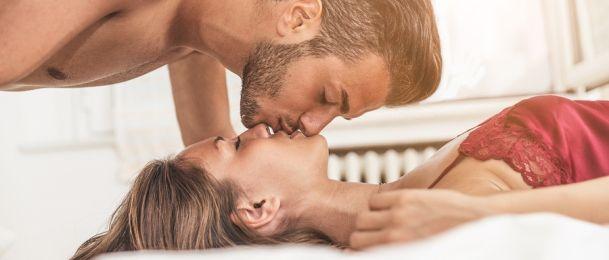 Dirty talk: Najčudnije stvari koje su ljudi čuli u spavaćoj sobi