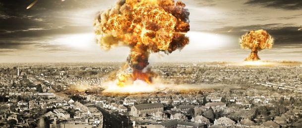 Najkrvavije vladavine u povijesti svijeta - prvi dio