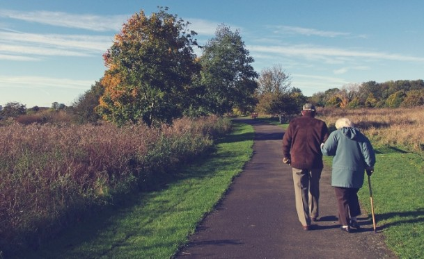 Ljubav koja ne jenjava: Najdugovječniji brakovi na svijetu