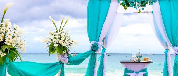Pravila ponašanja na tuđem vjenčanju