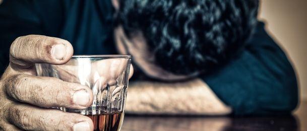 Pijano stanje
