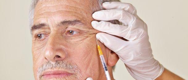 Sve prednosti starenja