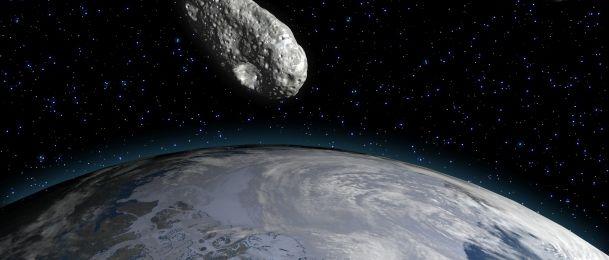 Ceres u astronomiji, mitologiji i astrologiji