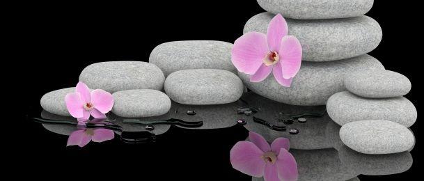 Kako napraviti esenciju kamena?