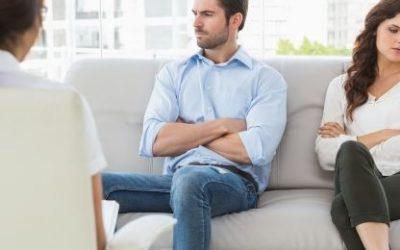 Poruka muškarcima – evo zašto gubite svoje (gore) polovice