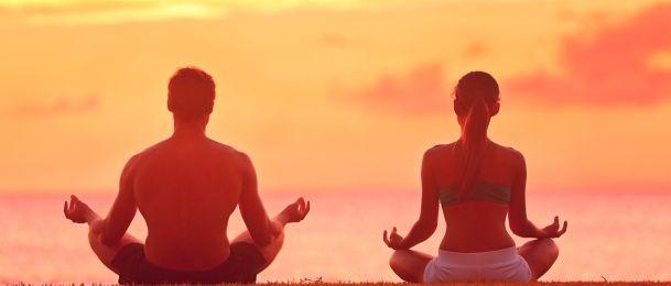 Meditacija ukratko ili savjeti za početnike