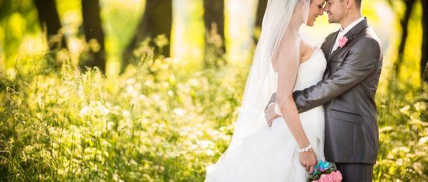 Debljamo se zbog braka