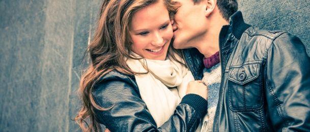 Kako pronaći svog savršenog muškarca?