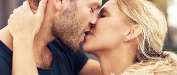 Tko se prvi zaljubi - muškarac ili žena?