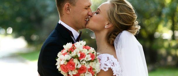 Razlika između braka i izvanbračnih zajednica
