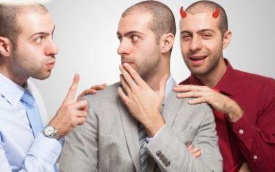 Tipovi muškaraca koje bi trebalo izbjegavati