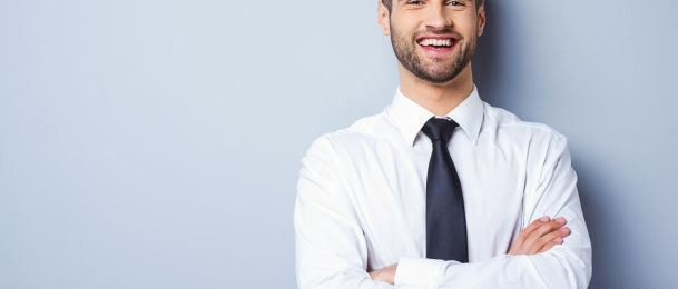 Proučavanje veće muške skupine pokazalo koje su to prave istine o jačem spolu