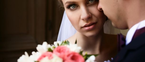 Kada se bojimo braka i obaveza